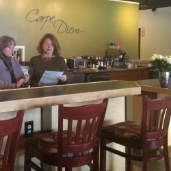 Yarmouth coffee shop saved 2 years ago by 17 investors closes after sale falls through