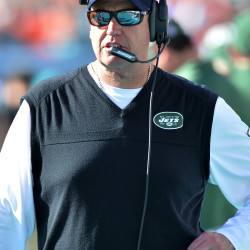 Ryan expects Schottenheimer back with Jets