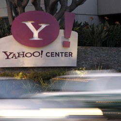 Yahoo to cut 2,000 jobs in effort to become 'bold, new Yahoo'