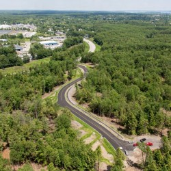Federal grant clears way for Auburn Industrial park