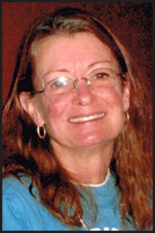 Frances A  Pulsifer — Obituaries — Bangor Daily News — BDN Maine