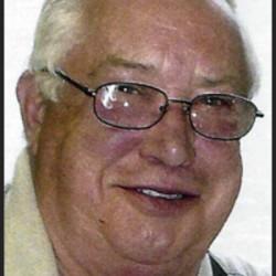 Peter A. Kinney