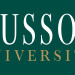 Husson University's project management leadership program starts February 3, 2015.