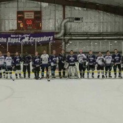 Photo courtesy of Sue Pate