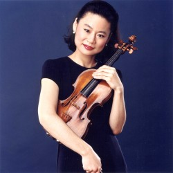 ASO Announces Final Concert of 2012-2013 Season