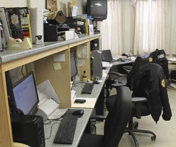 cramped office space. Piscataquis County Commissioners Seek Solution To Cramped Conditions At Sheriff\u0027s Office Space P