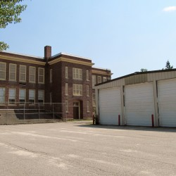 Portland's Reed school building the latest to be turned over to city for reuse or disposal