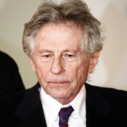 Polanski's 'Ghost Writer' a taut, deft thriller