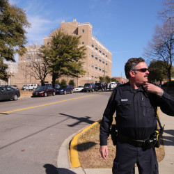 Man charged with murder in South Carolina State University shooting