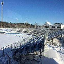 UMaine baseball team lands shortstop from Miami powerhouse