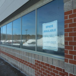 Experts: Incremental, steady growth in Maine commercial real estate for 2012