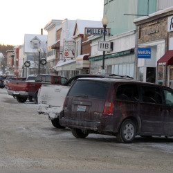 Millinocket OKs $345G grant application