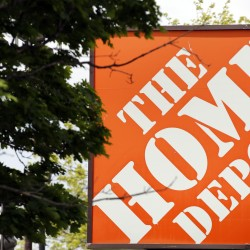 Home Depot to add up to 450 seasonal jobs in Maine