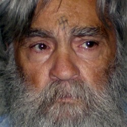Charles Manson says he won't attend his parole hearing