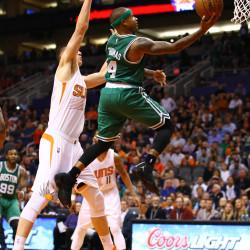 Backup center helps lift Suns past Celtics