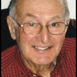 Robert D. Gastia