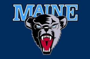 New Maine coaching staff's first recruit is son of ex-Merrimack star