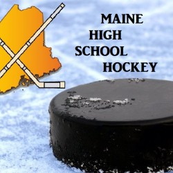 Camden Hills to play in first regional hockey final