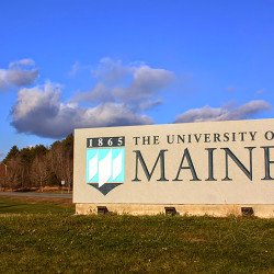 Want a sustainable future for the University of Maine System? Be honest about expectations