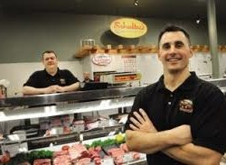 Former Meat House employees to open new Scarborough butcher shop