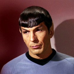Maine farmer played space hippie, romanced Chekov in original 'Star Trek'