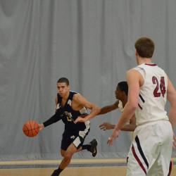Hodgdon basketball star transferring to Massachusetts prep school