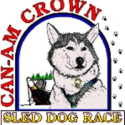 Female mushers making strides in Can-Am races