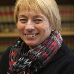 LePage administers oath to judicial-appointments