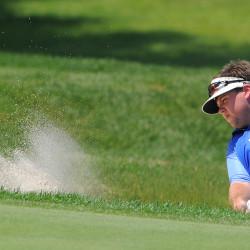 Amateur golf tourneys