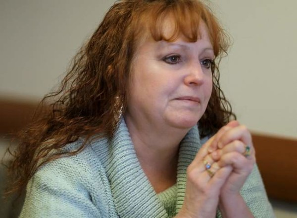 Jayne Hitchcock, author of several books, including &quotTrue Crime Online: Shocking Stories of Scamming, Stalking, Murder and Mayhem,&quot and cybercrime and cyberbullying expert, recently received the 2015 M3AAWG Mary Litynski Award.