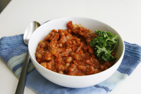 Vegetarian Recipes For Your St Patrick S Day Celebration