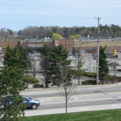 Maine Mall owners denied appeal of $242 million property tax valuation