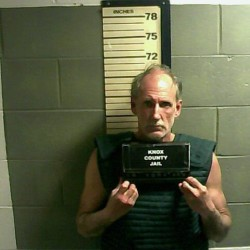 Union man given 15 years for molesting young daughters