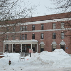 UMaine System freezes tuition; board urged to fix aging campus buildings
