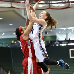 Preview: Maine women's basketball vs. Duquesne