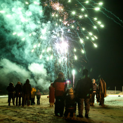 Legislators may consolidate fireworks restrictions into one bill