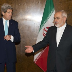 Tough road lies ahead after landmark Iran nuclear deal