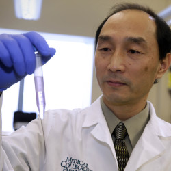 Opting to track, not treat, early prostate cancer
