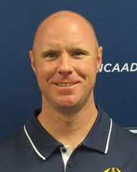 Former Black Bear hired as defensive coach by Old Dominion
