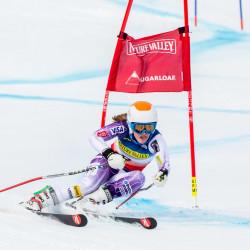 U.S. Alpine Championships returning to Sugarloaf