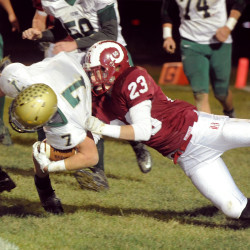MPA panel OKs classification plan for football and other sports, looks to future
