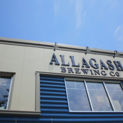 Big restaurant openings in Bangor, beer pairing on tap in Portland