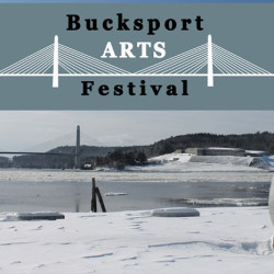 Groups join forces for Bucksport memorial
