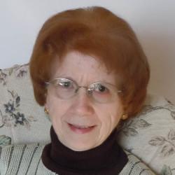 Marlene Groves