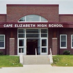 9 Cape Elizabeth HS students suspended after allegedly eating marijuana cookies