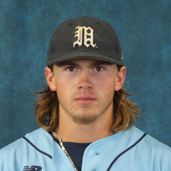 UMaine baseball team working to align pitching staff in Florida