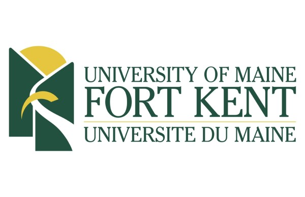 Husson University And Umfk To Sign Credit Transfer Agreement User