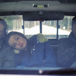 Independent Maine film 'Bluebird' debuts at Tribeca festival