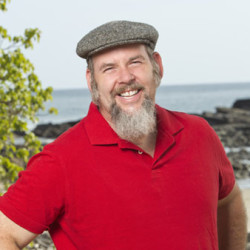 UMaine graduate competing on 'Survivor'