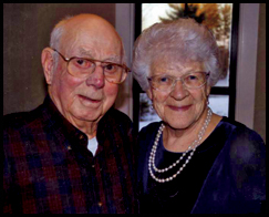 Dennison 65th Anniversary